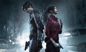 Resident Evil: Fotky z natáčení ukazují, jak věrně se tentokrát filmaři drží předlohy | Fandíme filmu