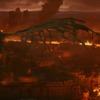 Hellboy: Trailer dorazil také HDčku + hrdina jako strůjce apokalypsy | Fandíme filmu