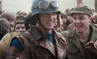 Marvel údajně zapracuje do příštího filmu 1. světovou válku | Fandíme filmu