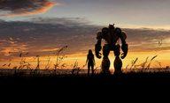 Bumblebee: Co říká hvězda filmu na neuspokojivé tržby | Fandíme filmu
