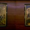 Men in Black: International : První dva trailery slibují fajn popcorn | Fandíme filmu