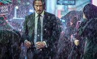 John Wick: Keanu Reeves chtěl, aby Wick hodně trpěl | Fandíme filmu