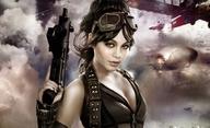 Mizerové 3: Obsazení doplňují Vanessa Hudgens a další | Fandíme filmu