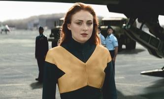 X-Men: Dark Phoenix: Nový trailer přistál | Fandíme filmu