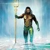 Aquaman   Fandíme filmu