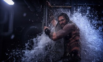 Peter Jackson dvakrát odmítl režii Aquamana | Fandíme filmu