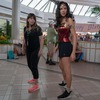 Wonder Woman 1984: Natáčení skončilo | Fandíme filmu