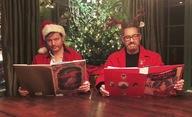 Night Before Metal Gear: Herci z Metal Gearu parodují vánoční klasiku   Fandíme filmu