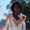My: Kandidát na nejlepší horor příštího roku? U traileru vám přeběhne mráz po zádech | Fandíme filmu