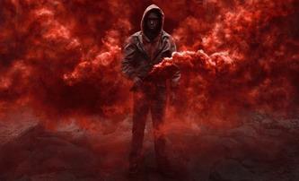 Captive State: Guerillové povstání proti mimozemské nadvládě v nových trailerech | Fandíme filmu