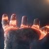 Iron Sky: The Coming Race: Nový trailer na ještěří nácky ze středu Země | Fandíme filmu