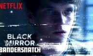 Black Mirror: Bandersnatch: Trailer na film, kde rozhodnete o vývoji děje | Fandíme filmu