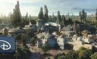 Star Wars: Galaxy's Edge: Hvězdné války naživo v  traileru | Fandíme filmu