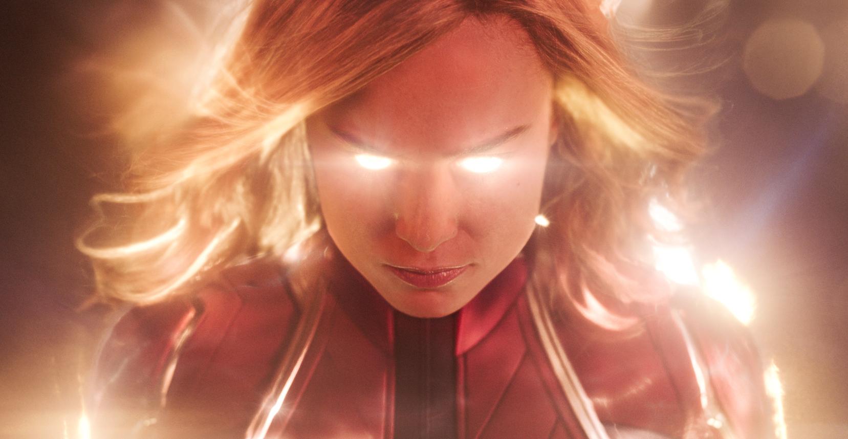 Marvel nabídl práci Lulu Wang, režisérce ceněného The Farewell