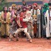 Aladin: Nový trailer představuje hrdinu, džina a muzikálovou stránku | Fandíme filmu