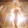 Captain Marvel je marvelovka s třetími nejlepšími předprodeji | Fandíme filmu
