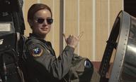 Captain Marvel: Velká ženská ofensiva je tady   Fandíme filmu