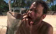 Bios - Tom Hanks jako poslední člověk na Zemi | Fandíme filmu