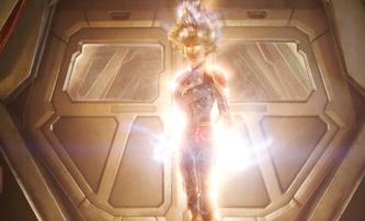 Captain Marvel jako předehra k Secret Invasion? | Fandíme filmu
