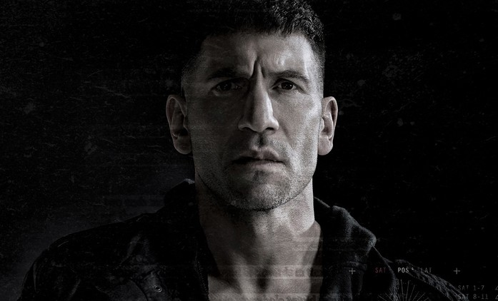 Punisher: Seriál mohl skončit už minulý rok | Fandíme seriálům