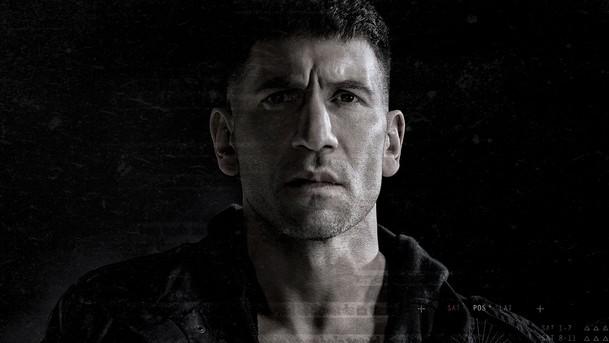 Punisher: Seriál mohl skončit už minulý rok   Fandíme serialům