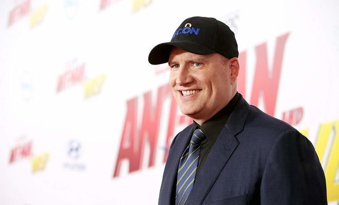 Kevin Feige, strůjce úspěchu Marvelu, málem studio opustil kvůli sporům s vedením   Fandíme filmu