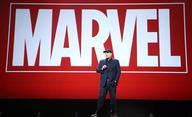 Marvel začátkem listopadu představí fanouškům svoji další budoucnost | Fandíme filmu