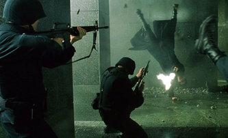 10 nejlepších akčních scén všech dob | Fandíme filmu