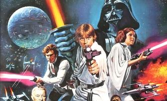 10 nejvlivnějších filmů všech dob | Fandíme filmu