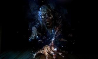 The Colour Out of Space: Cage bude hrát ve sci-fi hororu podle Lovecrafta | Fandíme filmu