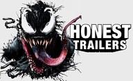 Venom dostal svůj vlastní Honest Trailer | Fandíme filmu