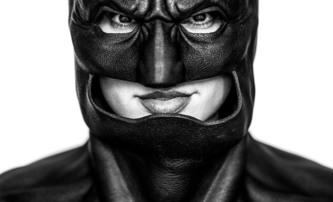 Sázkaři už vypsali kurzy na to, kdo bude příští Batman   Fandíme filmu
