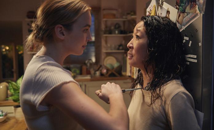 Na mušce: Populární thriller má už dopředu potvrzenou čtvrtou řadu   Fandíme seriálům