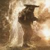 Suicide Squad 2: James Gunn si vybral posilu ve Strážcích Galaxie | Fandíme filmu