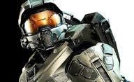 Halo: Přípravy nabraly rychlé tempo | Fandíme filmu
