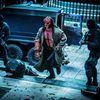 Hellboy: V čem se nový hrdina liší od předchozího | Fandíme filmu