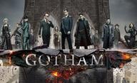 Gotham: První dojmy z úvodní epizody 5. série | Fandíme filmu