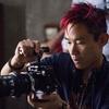 Aquaman 2 nebude příštím filmem režiséra Jamese Wana | Fandíme filmu