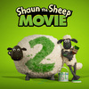 Ovečka Shaun ve filmu: Farmageddon: Mimozemšťané útočí v novém traileru | Fandíme filmu