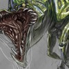 Predátor: Evoluce: Alternativní konec chtěl spojit film s Vetřelci | Fandíme filmu