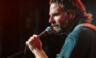 Bleskovky: Bradley Cooper se spojí s geniálním P.T. Andersonem | Fandíme filmu