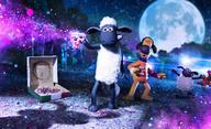 Ovečka Shaun 2: Farmageddon - Populární ovečku unesou ufoni   Fandíme filmu