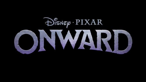 Onward: Chystaná předměstská fantasy od Pixaru má nabité obsazení | Fandíme filmu