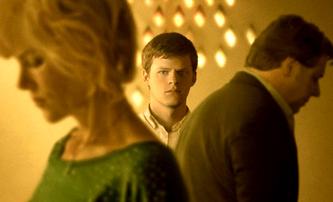 Boy Erased: Russell Crowe a Nicole Kidman se snaží převychovat vlastní dítě | Fandíme filmu