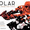 Polar: Mads Mikkelsen je opět promrzlý, tentokrát s bouchačkou v ruce | Fandíme filmu
