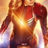 Captain Marvel: Skrullové se poprvé mění v novém traileru | Fandíme filmu