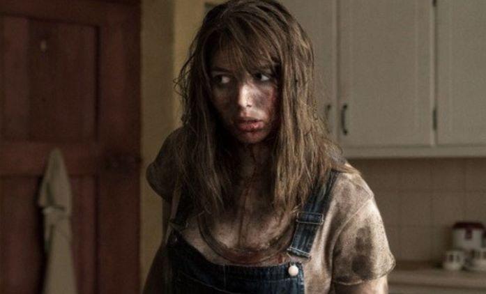The Hole in the Ground: Irský hororový nářez v traileru | Fandíme filmu