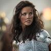 Lady Sif: Další kandidát na Marvel minisérii | Fandíme filmu