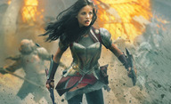 Disney+ chystá další Marvel minisérii, tentokrát o Lady Sif | Fandíme filmu