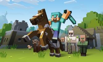 Minecraft: Filmová adaptace má nového režiséra | Fandíme filmu